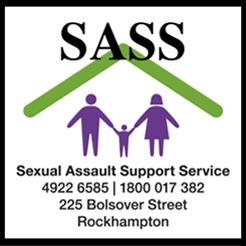 SASS-letterhead